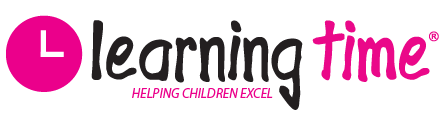 Learning-Time-Logo-1x