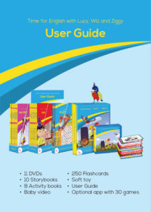 User-Guide-Time-For-English-Cover-Learning-Time-215x300